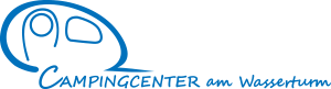 campingcenter24.de-Logo