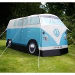 Familienzelt VW Bully T1